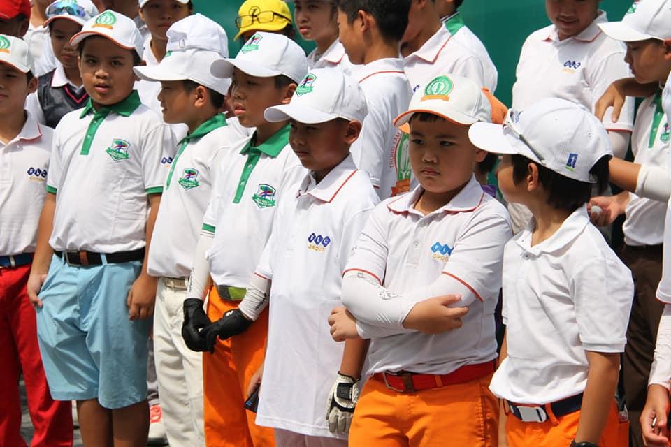 flc hanoi junior golf tour.4